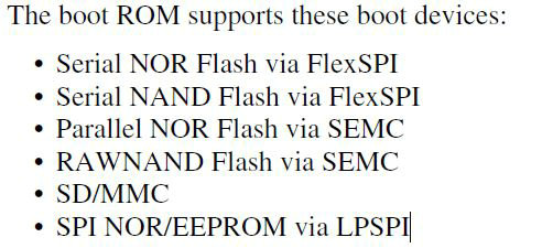 support boot devices.JPG