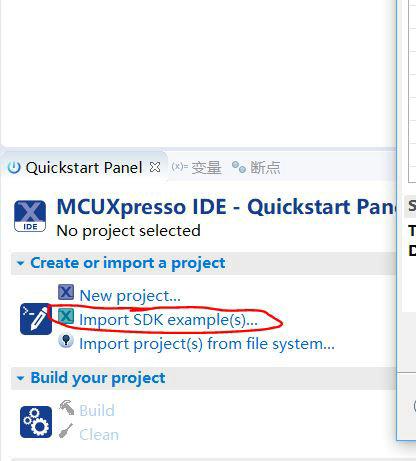import sdk example_1.JPG