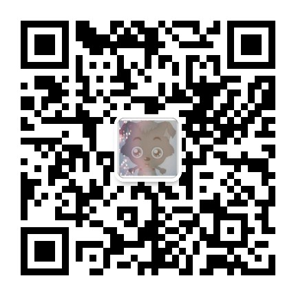 微信图片_20200714224838.jpg