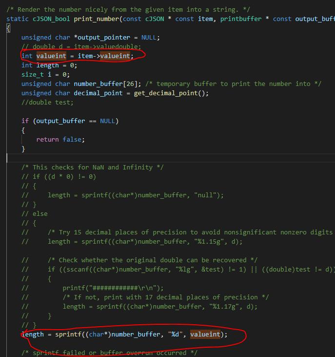 cJSON代码修改.PNG